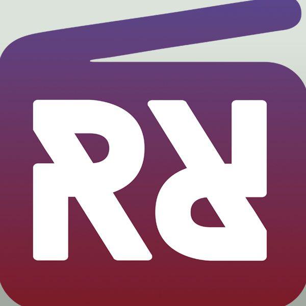 Logotipo Raccorder App en Torrelodones